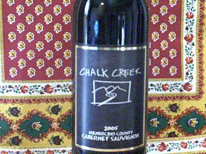 chalk-creek-cab-2005